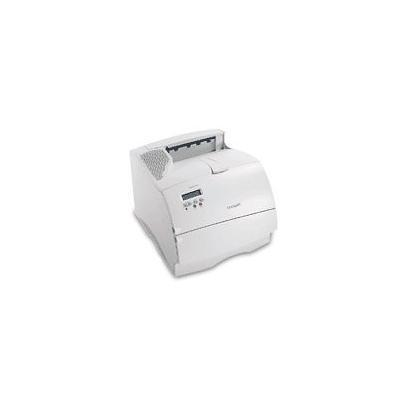 Lexmark Optra T-610n